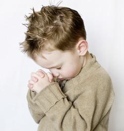 Азбука молитвы